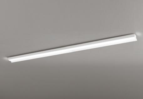 ODELIC 店舗・施設用照明 テクニカルライト 【XL 501 018B4C】 ベースライト オーデリック
