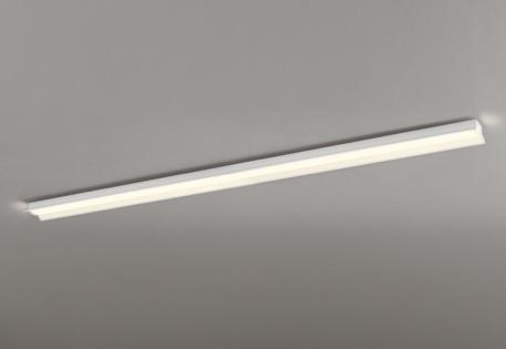 ODELIC 店舗・施設用照明 テクニカルライト 【XL 501 018B4E】 ベースライト オーデリック