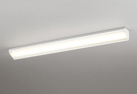 ODELIC 店舗・施設用照明 テクニカルライト 【XL 501 042B3E】 ベースライト オーデリック