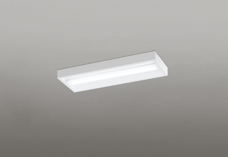 ODELIC 店舗・施設用照明 テクニカルライト 【XL 501 056P3D】 ベースライト オーデリック