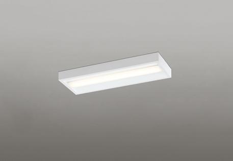 ODELIC 店舗・施設用照明 テクニカルライト 【XL 501 056P4E】 ベースライト オーデリック