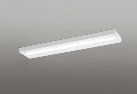 ODELIC 店舗・施設用照明 テクニカルライト 【XL 501 057P2A】 ベースライト オーデリック