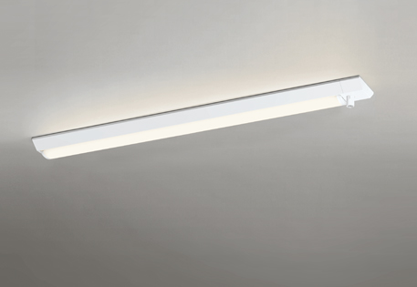 ODELIC 店舗・施設用照明 テクニカルライト 【XL 501 060P2E】 ベースライト オーデリック