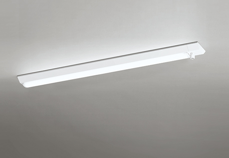 ODELIC 店舗・施設用照明 テクニカルライト 【XL 501 060P5A】 ベースライト オーデリック