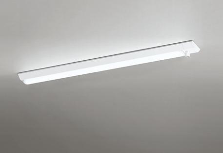 ODELIC 店舗・施設用照明 テクニカルライト 【XL 501 060P6C】 ベースライト オーデリック