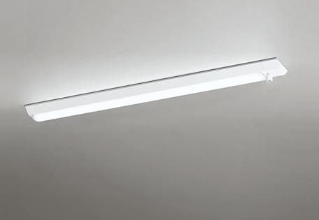 ODELIC 店舗・施設用照明 テクニカルライト 【XL 501 060P6D】 ベースライト オーデリック