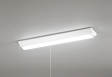 ODELIC 店舗・施設用照明 テクニカルライト 【XL 501 101P1D】 ベースライト オーデリック