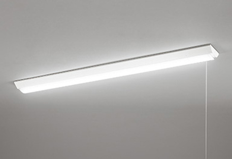 ODELIC 店舗・施設用照明 テクニカルライト 【XL 501 102P1D】 ベースライト オーデリック
