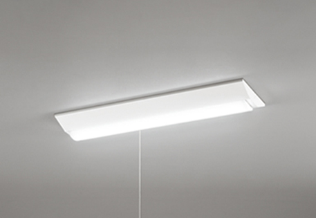 ODELIC 店舗・施設用照明 テクニカルライト 【XL 501 104P1A】 ベースライト オーデリック