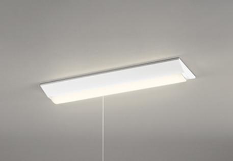 ODELIC 店舗・施設用照明 テクニカルライト 【XL 501 104P1E】 ベースライト オーデリック