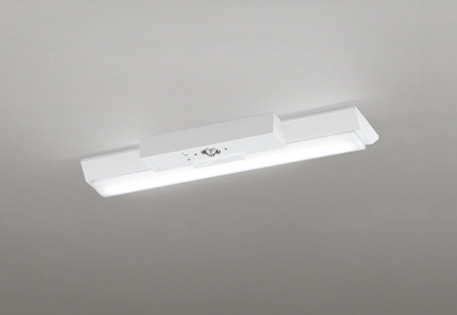 ODELIC 店舗・施設用照明 テクニカルライト 【XR 506 001P1A】 ベースライト・非常用照明器具・誘導灯器具 オーデリック
