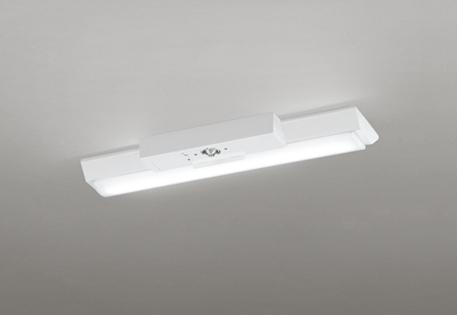 ODELIC 店舗・施設用照明 テクニカルライト 【XR 506 001P1B】 ベースライト・非常用照明器具・誘導灯器具 オーデリック