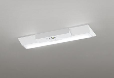 ODELIC 店舗・施設用照明 テクニカルライト 【XR 506 004P1C】 ベースライト・非常用照明器具・誘導灯器具 オーデリック