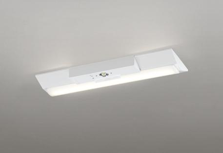 ODELIC 店舗・施設用照明 テクニカルライト 【XR 506 004P1E】 ベースライト・非常用照明器具・誘導灯器具 オーデリック
