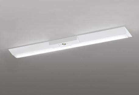 ODELIC 店舗・施設用照明 テクニカルライト 【XR 506 005P1B】 ベースライト・非常用照明器具・誘導灯器具 オーデリック