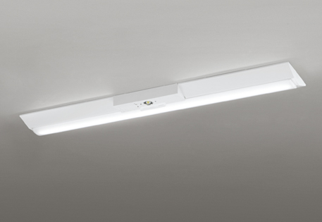 ODELIC 店舗・施設用照明 テクニカルライト 【XR 506 005P1C】 ベースライト・非常用照明器具・誘導灯器具 オーデリック