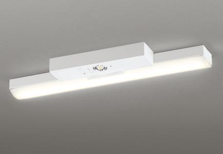 ODELIC 店舗・施設用照明 テクニカルライト 【XR 506 007P1E】 ベースライト・非常用照明器具・誘導灯器具 オーデリック