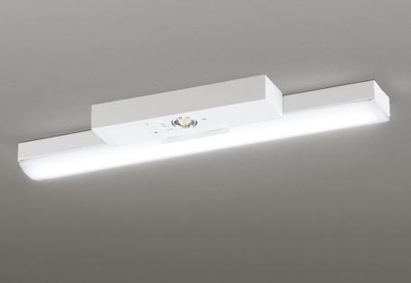 ODELIC 店舗・施設用照明 テクニカルライト 【XR 506 007P3C】 ベースライト・非常用照明器具・誘導灯器具 オーデリック