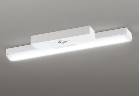 ODELIC 店舗・施設用照明 テクニカルライト 【XR 506 007P3D】 ベースライト・非常用照明器具・誘導灯器具 オーデリック