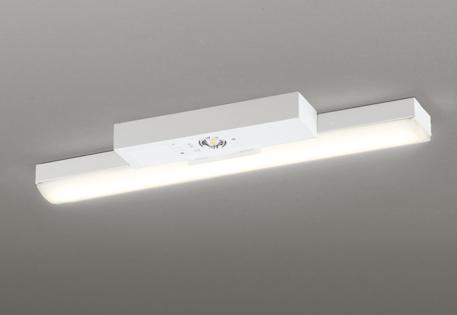 ODELIC 店舗・施設用照明 テクニカルライト 【XR 506 007P3E】 ベースライト・非常用照明器具・誘導灯器具 オーデリック