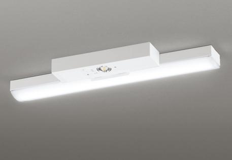 ODELIC 店舗・施設用照明 テクニカルライト 【XR 506 007P4C】 ベースライト・非常用照明器具・誘導灯器具 オーデリック