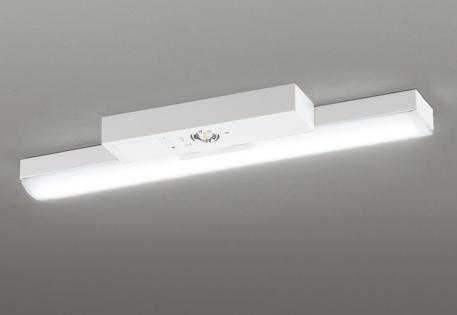 ODELIC 店舗・施設用照明 テクニカルライト 【XR 506 007P4D】 ベースライト・非常用照明器具・誘導灯器具 オーデリック