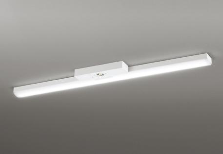 ODELIC 店舗・施設用照明 テクニカルライト 【XR 506 008P2B】 ベースライト・非常用照明器具・誘導灯器具 オーデリック
