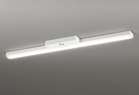 ODELIC 店舗・施設用照明 テクニカルライト 【XR 506 008P4E】 ベースライト・非常用照明器具・誘導灯器具 オーデリック