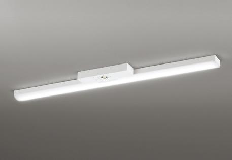 ODELIC 店舗・施設用照明 テクニカルライト 【XR 506 008P5D】 ベースライト・非常用照明器具・誘導灯器具 オーデリック