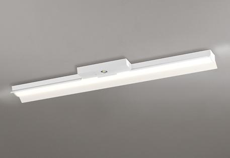 ODELIC 店舗・施設用照明 テクニカルライト 【XR 506 011P2E】 ベースライト・非常用照明器具・誘導灯器具 オーデリック