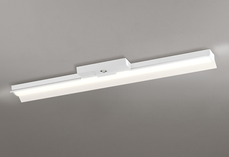 ODELIC 店舗・施設用照明 テクニカルライト 【XR 506 011P5E】 ベースライト・非常用照明器具・誘導灯器具 オーデリック