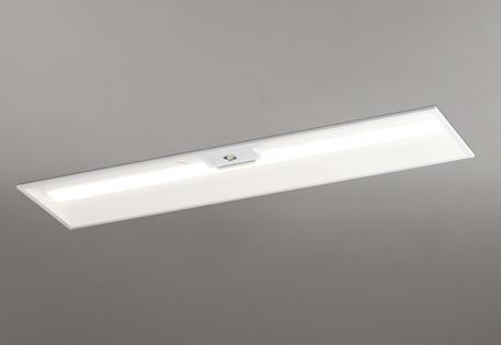 ODELIC 店舗・施設用照明 テクニカルライト 【XR 507 011P1E】 ベースライト・非常用照明器具・誘導灯器具 オーデリック