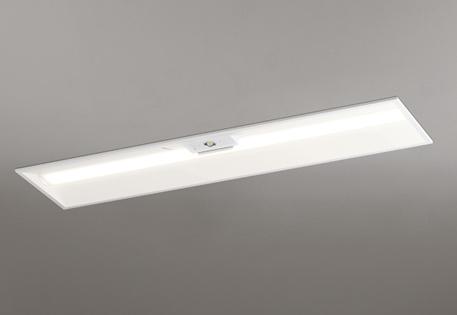 ODELIC 店舗・施設用照明 テクニカルライト 【XR 507 011P3E】 ベースライト・非常用照明器具・誘導灯器具 オーデリック