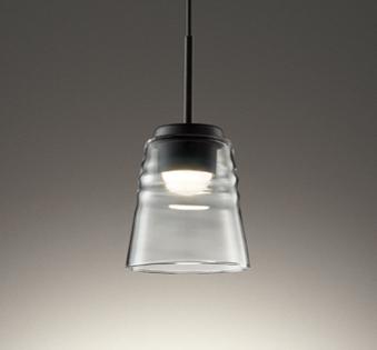 ODELIC 住宅用照明 インテリア 洋・和 【OP 252 691BC】 ペンダントライト オーデリック