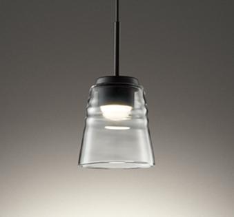 ODELIC 住宅用照明 インテリア 洋・和 【OP 252 692BC】 ペンダントライト オーデリック