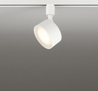 ODELIC 店舗・施設用照明 テクニカルライト 【OS 256 571BR】 スポットライト オーデリック