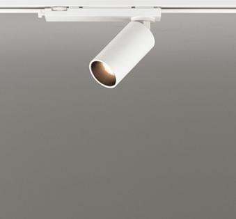 ODELIC 店舗・施設用照明 テクニカルライト 【OS 256 582BC】 スポットライト オーデリック