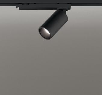 ODELIC 店舗・施設用照明 テクニカルライト 【OS 256 583BC】 スポットライト オーデリック