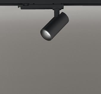 ODELIC 店舗・施設用照明 テクニカルライト 【OS 256 616BC】 スポットライト オーデリック