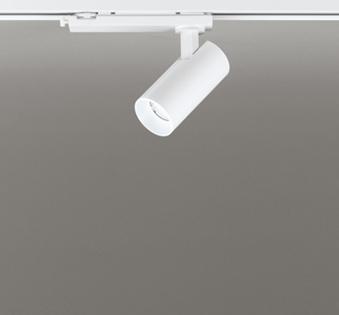 ODELIC 店舗・施設用照明 テクニカルライト 【OS 256 619BC】 スポットライト オーデリック
