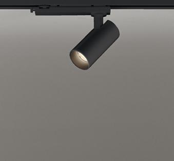 ODELIC 店舗・施設用照明 テクニカルライト 【OS 256 625BC】 スポットライト オーデリック