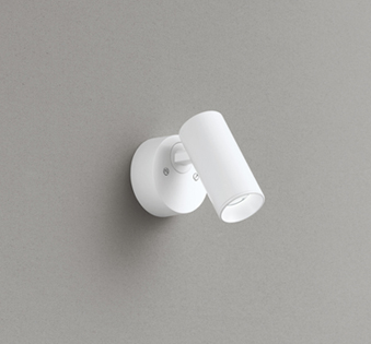 ODELIC 住宅用照明 インテリア 洋 【OS 256 628BC】 ブラケットライト·スポットライト オーデリック