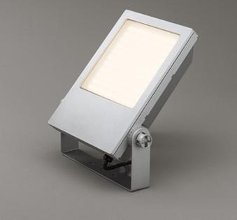 ODELIC 外構用照明 エクステリアライト 【XG 454 049】 スポットライト オーデリック