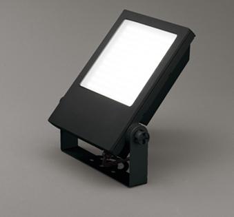ODELIC 外構用照明 エクステリアライト 【XG 454 050】 スポットライト オーデリック