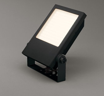 ODELIC 外構用照明 エクステリアライト 【XG 454 051】 スポットライト オーデリック