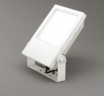 ODELIC 外構用照明 エクステリアライト 【XG 454 052】 スポットライト オーデリック