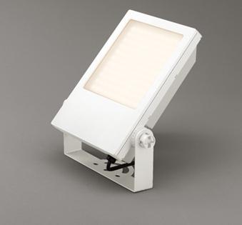 ODELIC 外構用照明 エクステリアライト 【XG 454 053】 スポットライト オーデリック