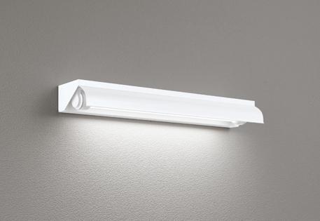 ODELIC 店舗・施設用照明 テクニカルライト 【XG 454 060】 ベースライト オーデリック