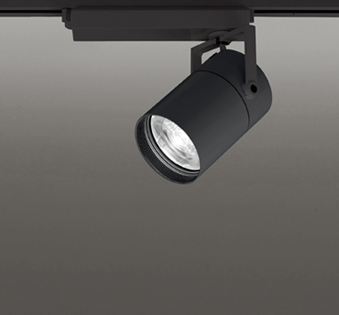 ODELIC 店舗・施設用照明 テクニカルライト 【XS 513 184HBC】 スポットライト オーデリック