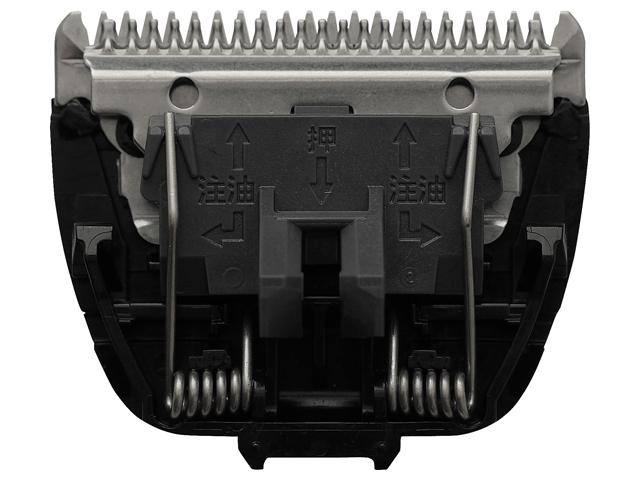 パナソニック メンズ バリカン リニアヘアカッター 内祝い 替刃 ゆうパケット対応可 ヘアカッター 直営店 ER9615 Panasonic メンズグルーミング